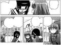 Shiori asks her request.png