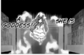 Goddess appear.png