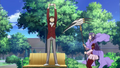 Keima's search for an Event.PNG