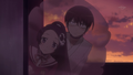 Elsie and Keima Invisible.png