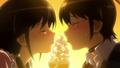 Kusunoki and Keima.png