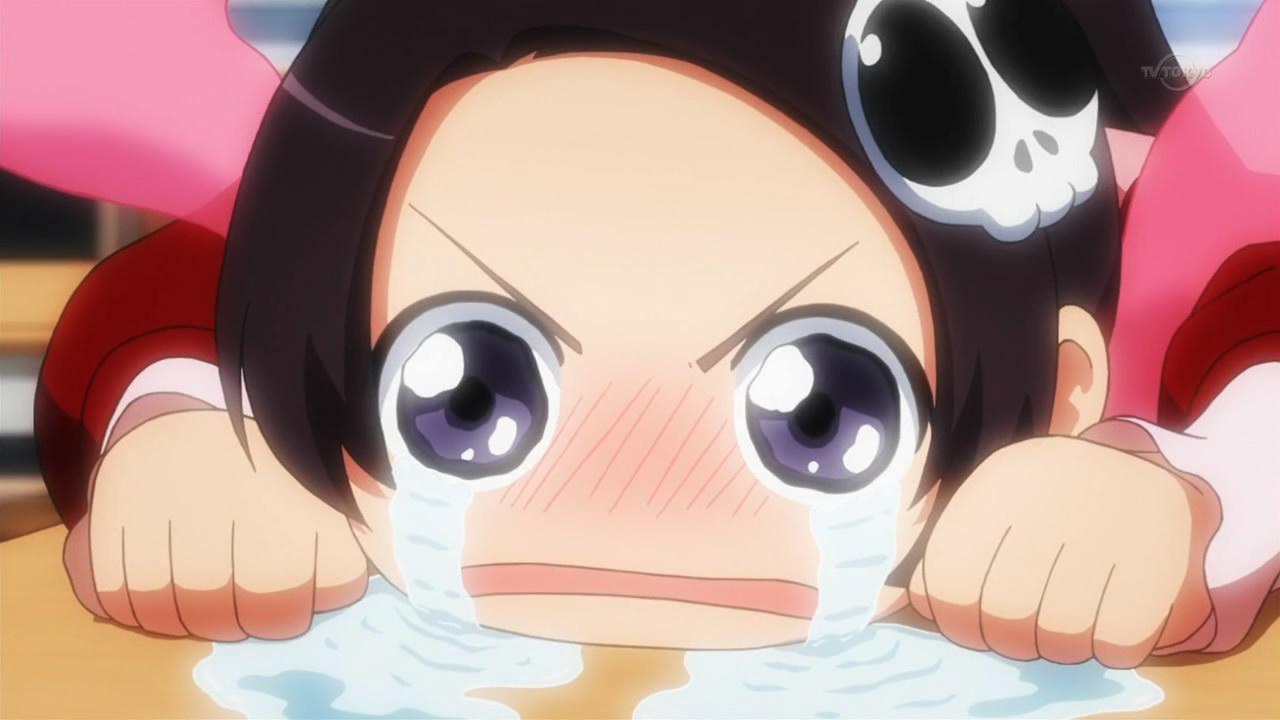Elsie crying jpg