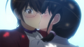 Jun and Keima.png