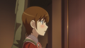 Chhiro confess.png