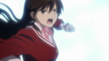 Kusunoki Bares her fist.PNG