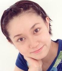 Vanilla Yamazaki