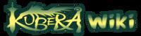 Kubera Wiki