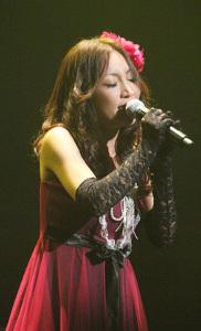 Hyo-Sei