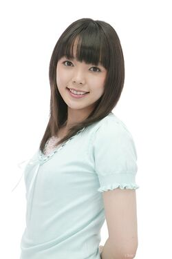 Satomi Satou