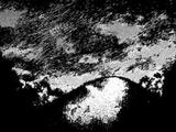 Montaña Kurama