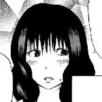 Shouko