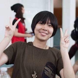 Julietta Suzuki | Kamisama Hajimemashita Wiki | Fandom
