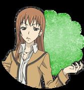 Kei Ueshima