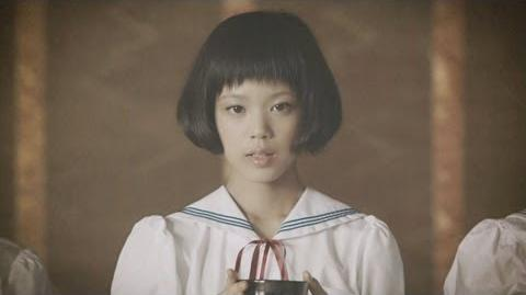 Kamisama Hajimemashita Music Video