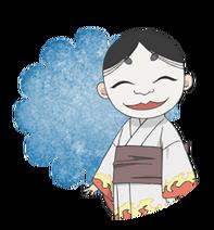 Chara onikiri