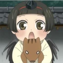 Daidaimaru