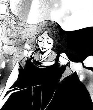 Man (Manga)