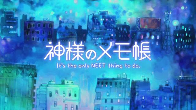 File:Kamisama no Memochou - OP-3.jpg