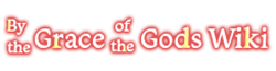 By the Grace of the Gods Wiki