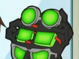 Bug-Meganemin
