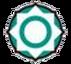 Kamiwaza Wanda - Wakuwaku Attribute Symbol