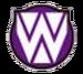 Kamiwaza Wanda - Buruburu Attribute Symbol