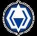 Kamiwaza Wanda - Kicchiri Attribute Symbol