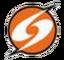 Kamiwaza Wanda - Shirishiri Attribute Symbol