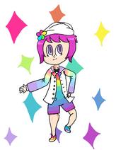 Blite Rainbow
