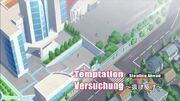 Kampfer episode 13 Title Page