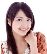 Shiori-Mikami