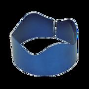 Pulsera Azul Kämpfer