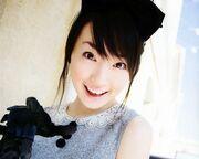 500x Nana Mizuki