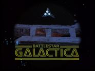 Galatica Titel