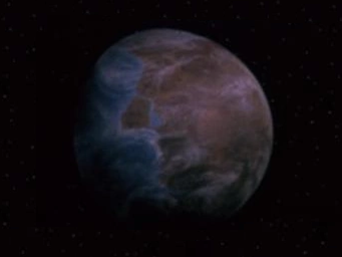 Wiki Planeten