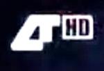 ΔΤ HD
