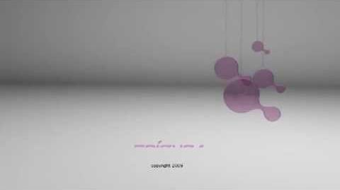 ΕΡΤ - Prisma Idents (2009) (1)