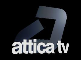 Bildergebnis für attica tv