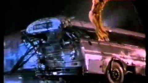 (1995) Διαφημιστικό FILMNET 2