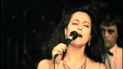 ΙΤΑ8 ΑΝΝΑ ΜΑΡΩΝΗ 1988 LIVE ΤΑΣΟΥ ΑΓΓΕΛΟΠΟΥΛΟΥ www.abatv.gr