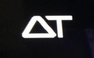 ΔΤ logo1