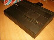 Satbox filmnet decoder