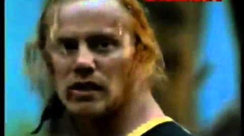 (1995) Διαφημιστικό FILMNET 3