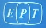 ERT Logo1