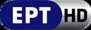 EPT HD