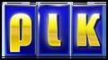 ΡΙΚ (λογότυπο 2008-2015)