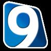 Channel 9 Θεσσαλονίκης logo