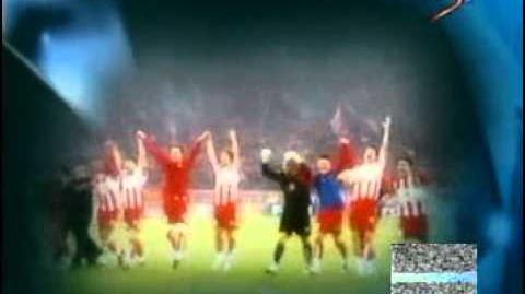 Olympiakos champions league supersport 2008 part 2