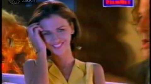 1997 Filmnet 2