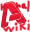 Kanal Logo 4